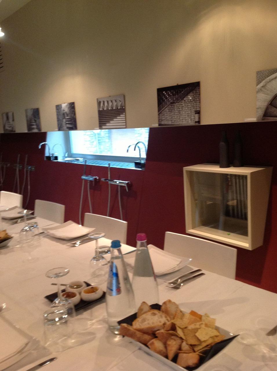 Tra i rubinetti per un buon calice di vino area - Rubinetti per il bagno ...