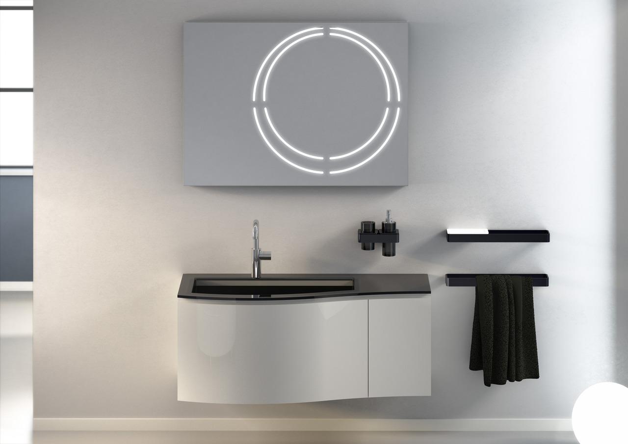Bagno sostantivo singolare maschile area - Regia mobili bagno ...