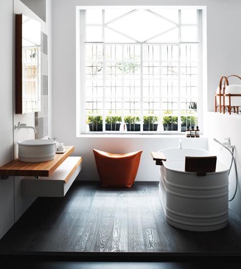 I materiali dell 39 innovazione area - Materiali bagno ...