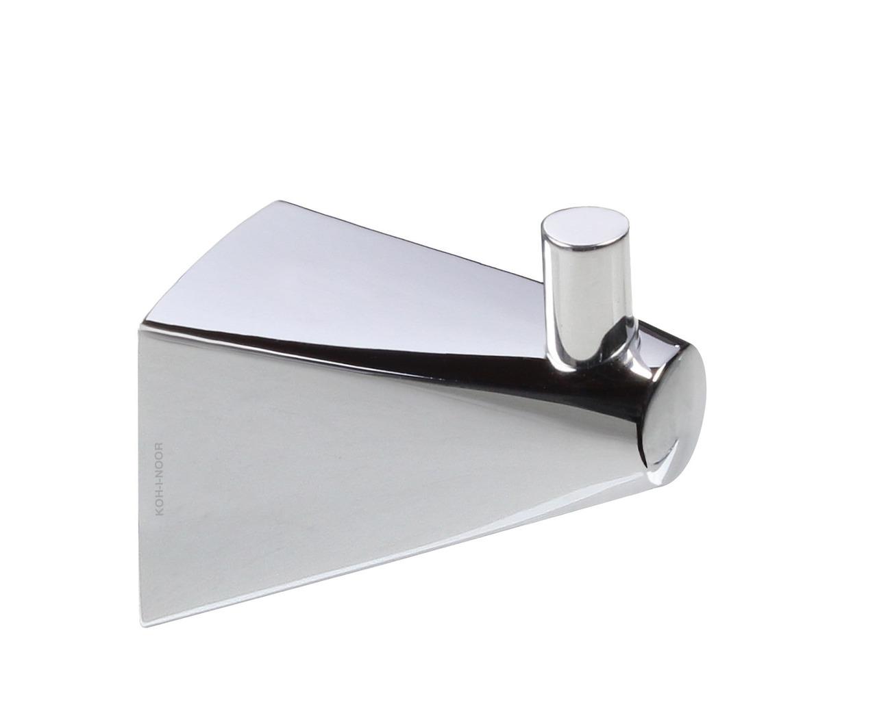 Geometrie pure per gli accessori area for Accessori per bagno design