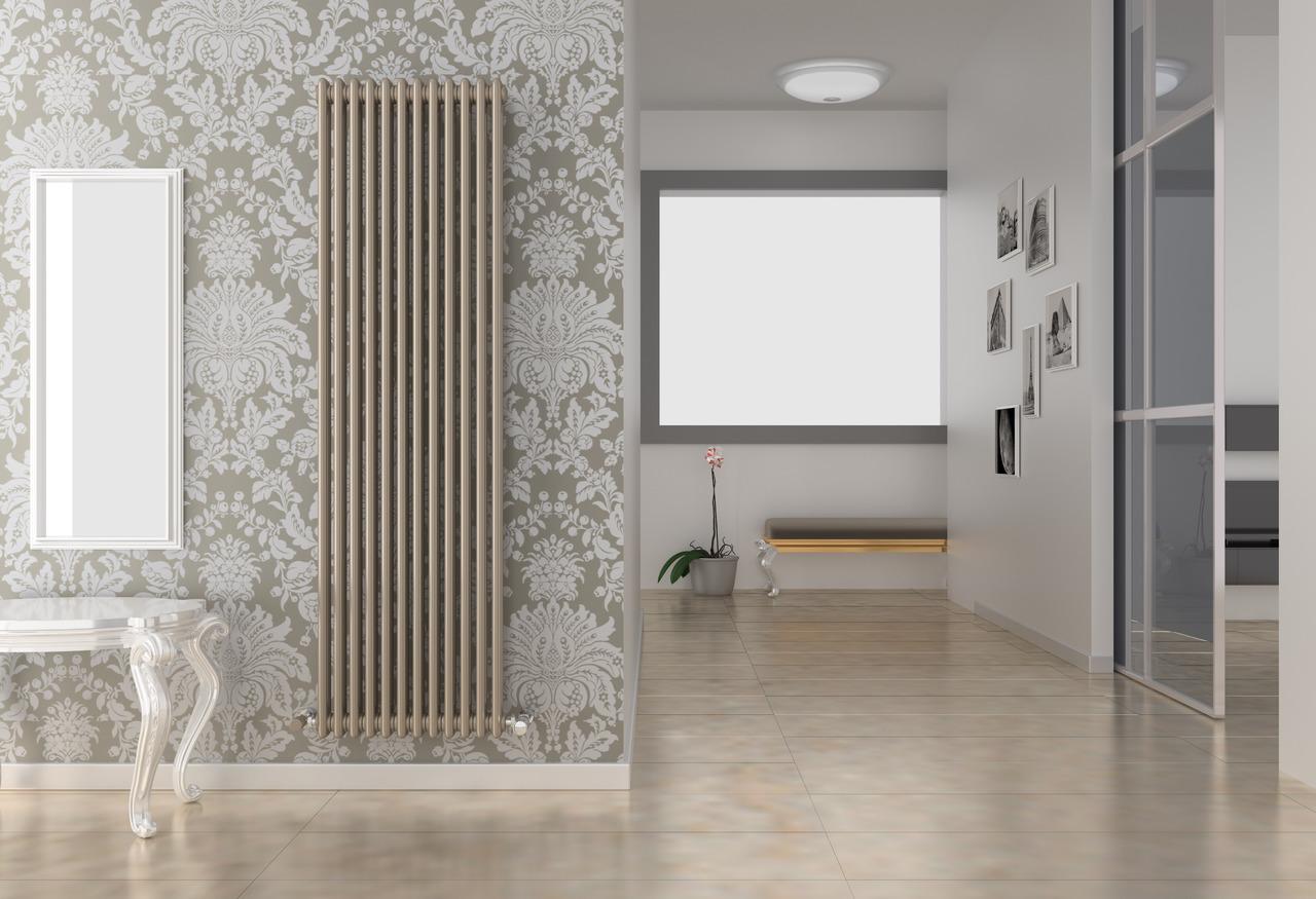 Mobili lavelli radiatori lamellari rese termiche for Radiatori a piastra