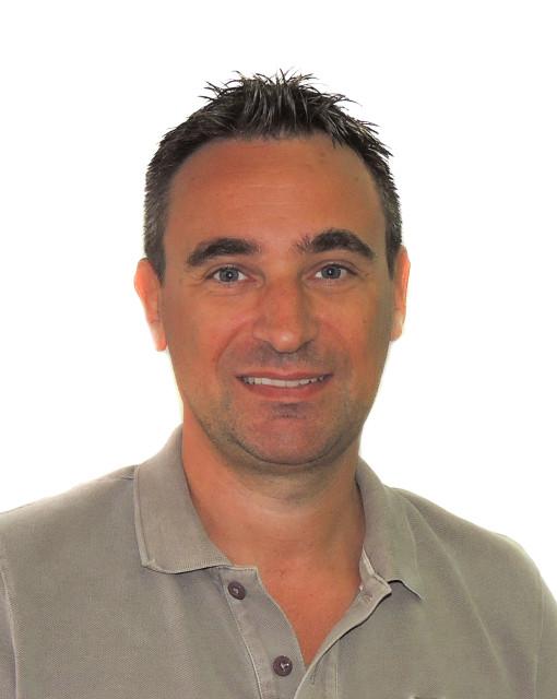 Mauro Lot_general manager Pozzi-Ginori