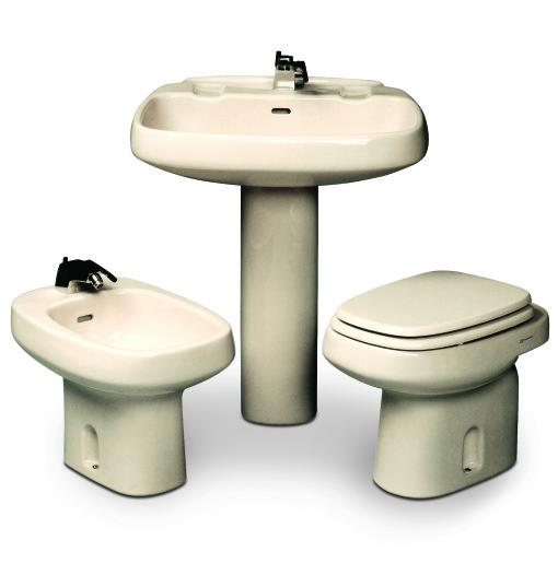 lavabo square