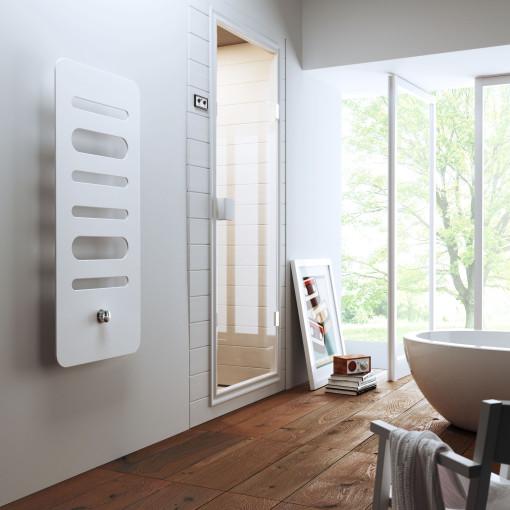 cordivari_GIULY_bathroom