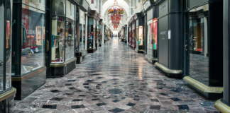 Burlington_Arcade_ margraf