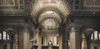Reggiani_Chiesa_San_Paolo