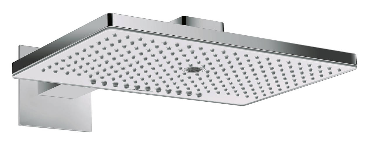 Soffione doccia Hansgrohe Rainmaker Select 460