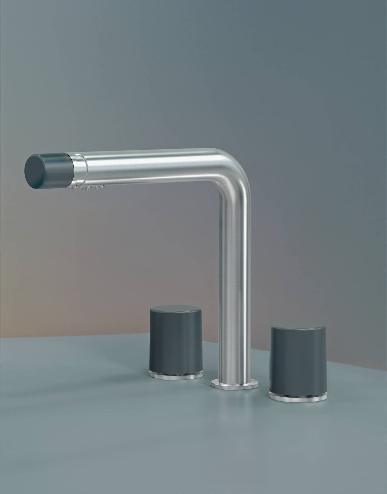 Up & Down Tap by CEADesign