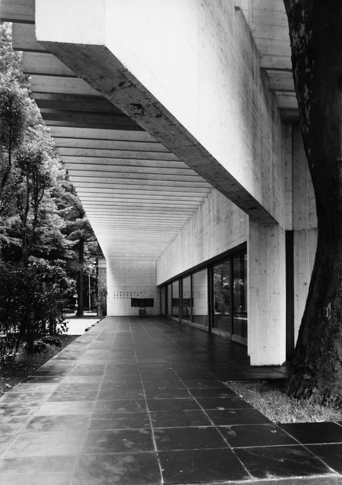 tectonics in architecture kenneth frampton