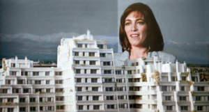 Pedro Almodóvar,  Mujeres al borde de un ataque de nervios, 1988