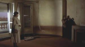 Bernardo Bertolucci, Ultimo tango a Parigi, 1972