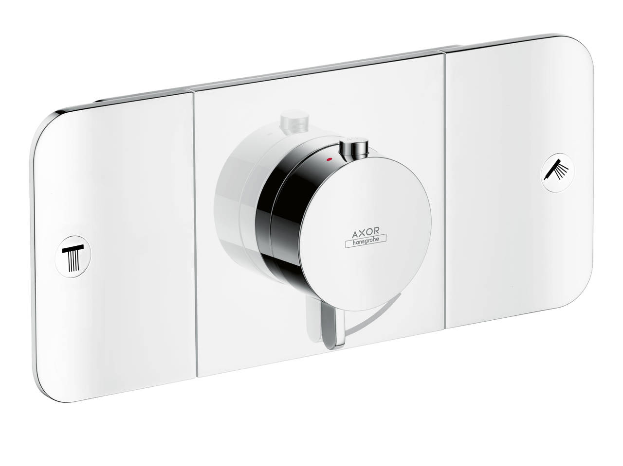 Axor One by Hansgrohe