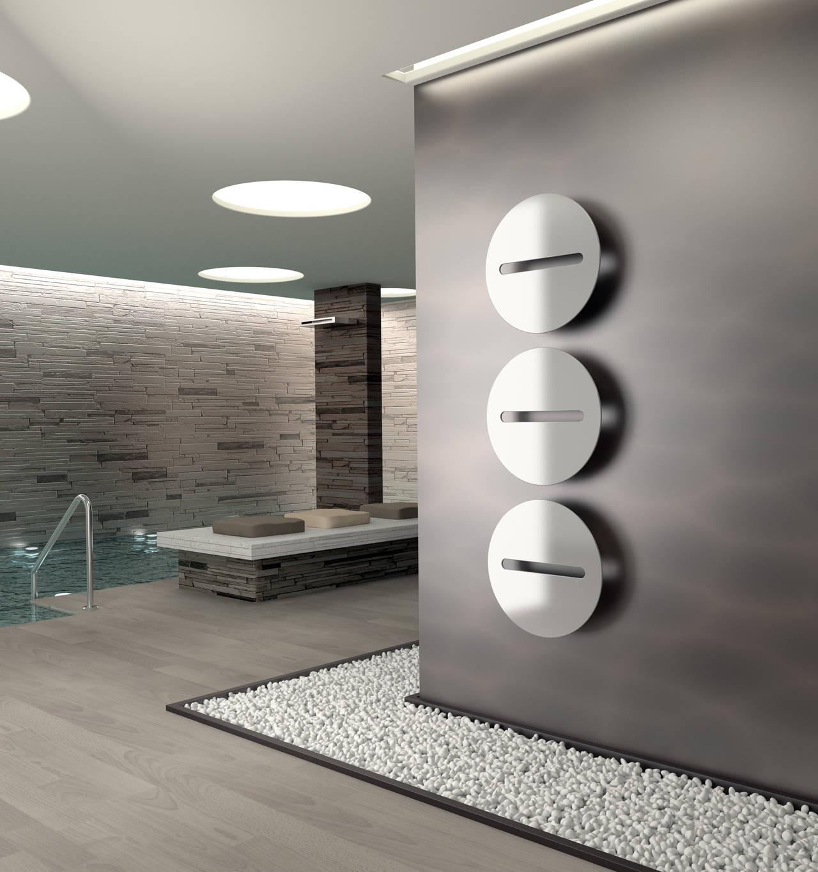 simone micheli talks about sfere by cordivari area. Black Bedroom Furniture Sets. Home Design Ideas