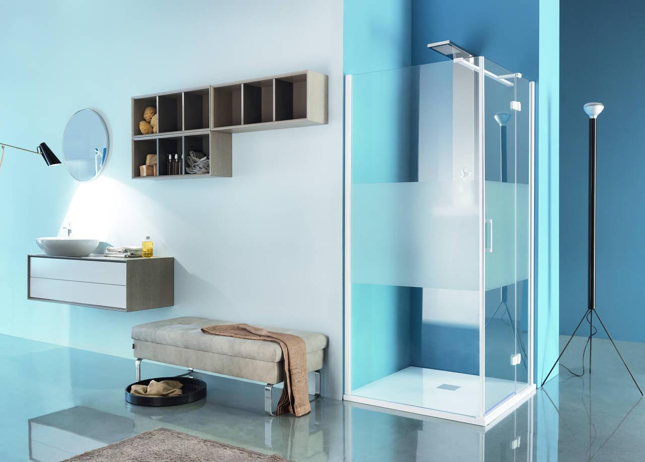 Nuova serie Polaris Design by Samo