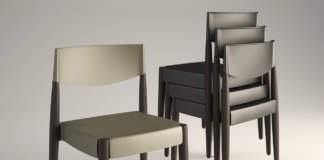 Virna by Alma Design