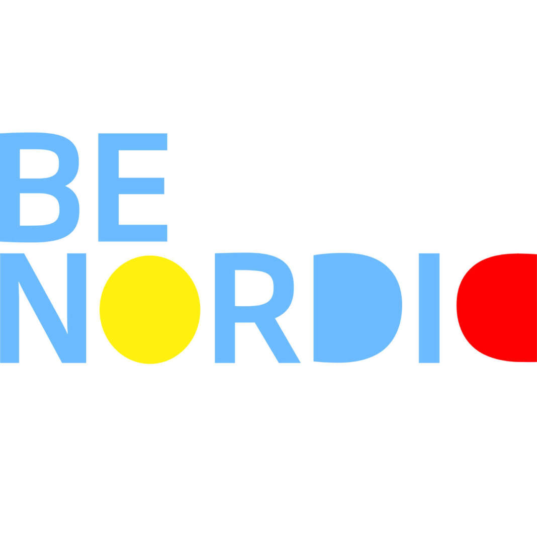 Be Nordic 2016