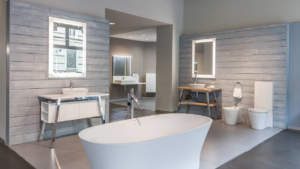 2_Duravit_Showroom_Milano
