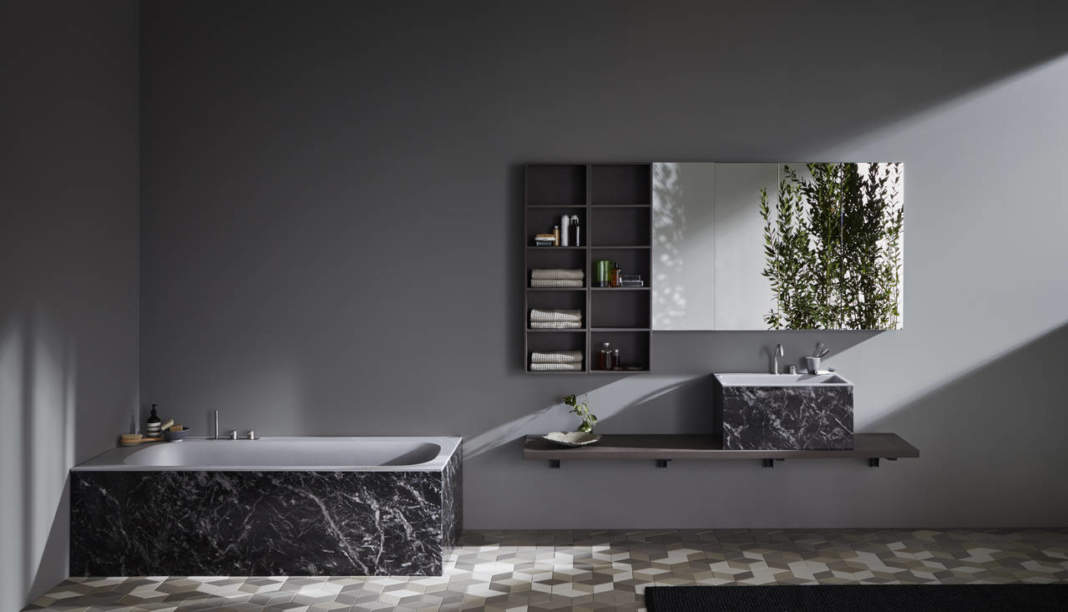 R1 by Rexa Design