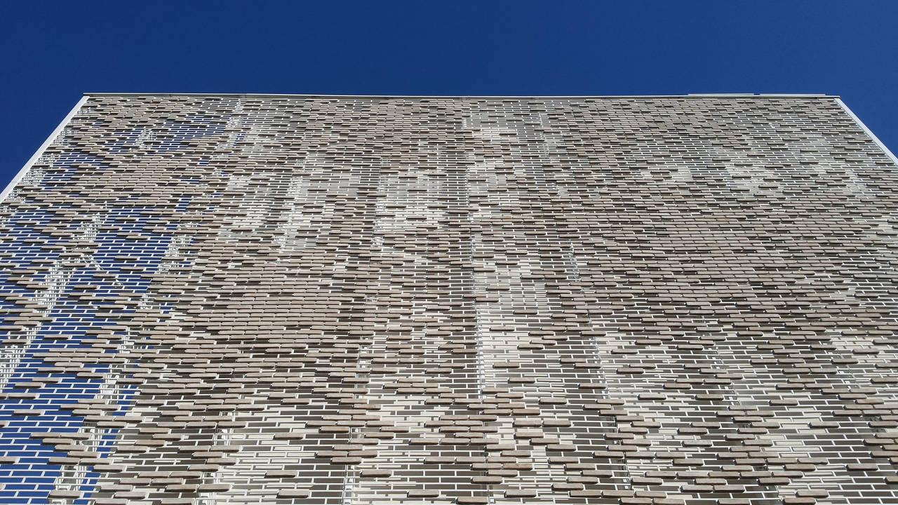 San Marco Terreal per l'ampliamento del Magna Pars Suites Hotel a Milano