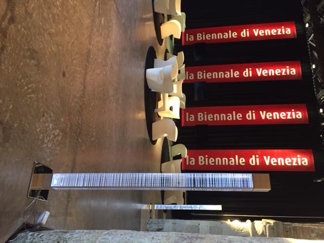 Lampada Mimesi by Artemide