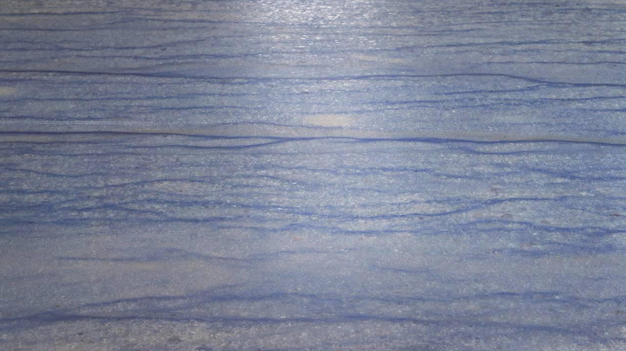 Lastra di Azul Macaubas Antolini