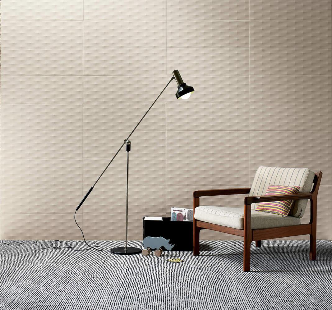 Lumina by Fap ceramiche