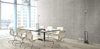 Lithos Design Domino