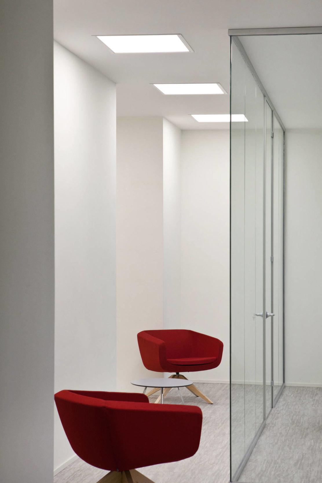 Illuminazione Controsoffitto Corridoio: Soffitti. Extra ...