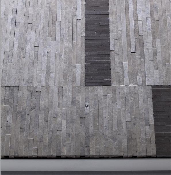 Elementi by Friul Mosaic