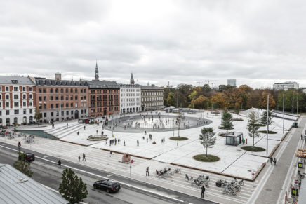 copenaghen_23--Israels-Plads-photojpg