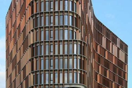 copenaghen_39-Maersk Building-photo