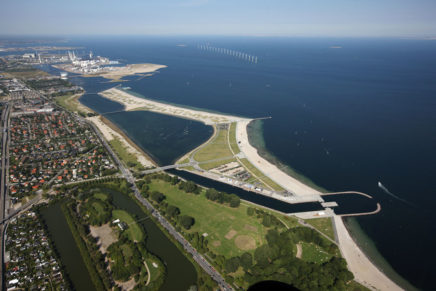 copenaghen_58-Amager-beachpark-photo