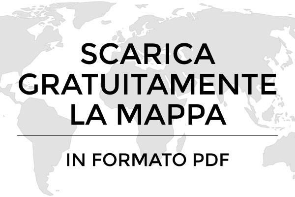 scarica_la_mappa