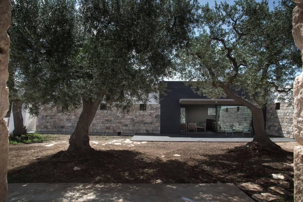 Casa JMG a Polignano a Mare (Ba)