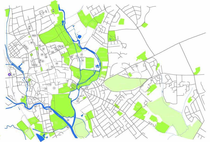 mappa-oxford_02