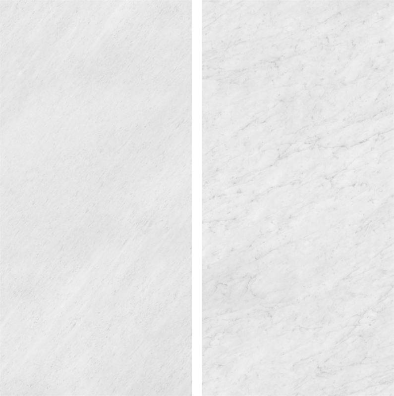 Blanco Carrara (Classtone Collection)