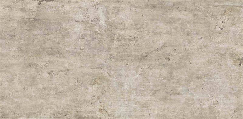 Concrete Taupe (Fusion Collection)
