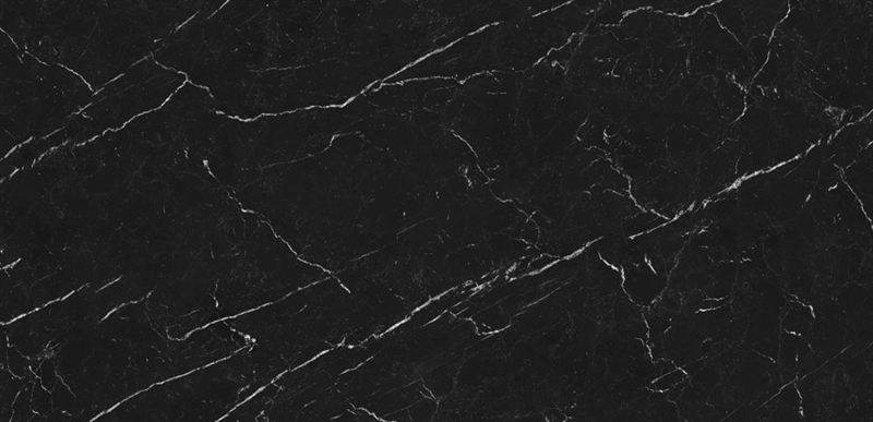 Nero Marquina (Classtone Collection)