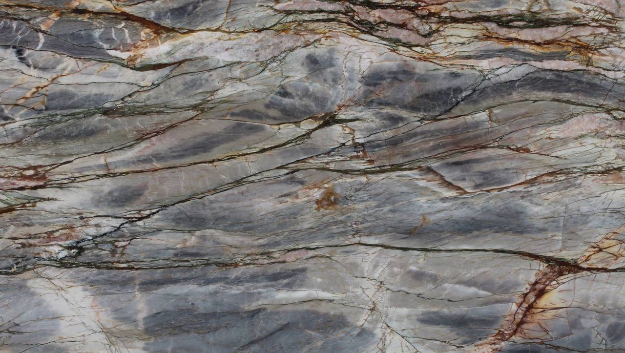 Quartzite Michelangelo by Antolini