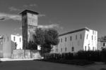 Cecchi & Lima Architetti Associati_Milano_Brisa