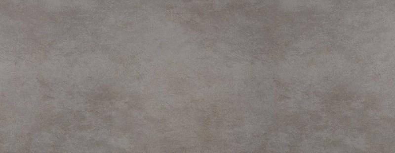 Collezione Oxide color Grigio spessore 3+mm di Laminam
