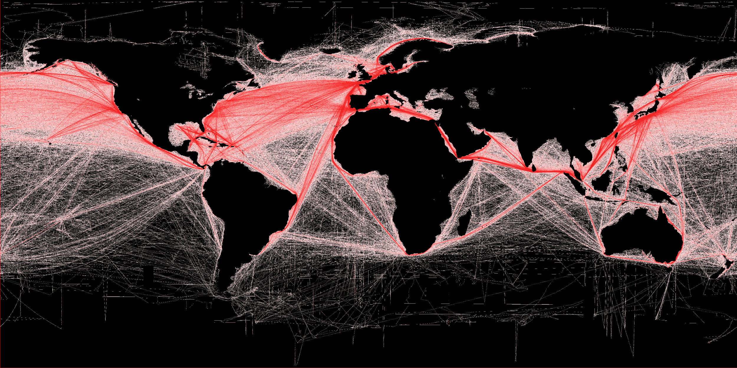 2b_Shipping_routes_red_black