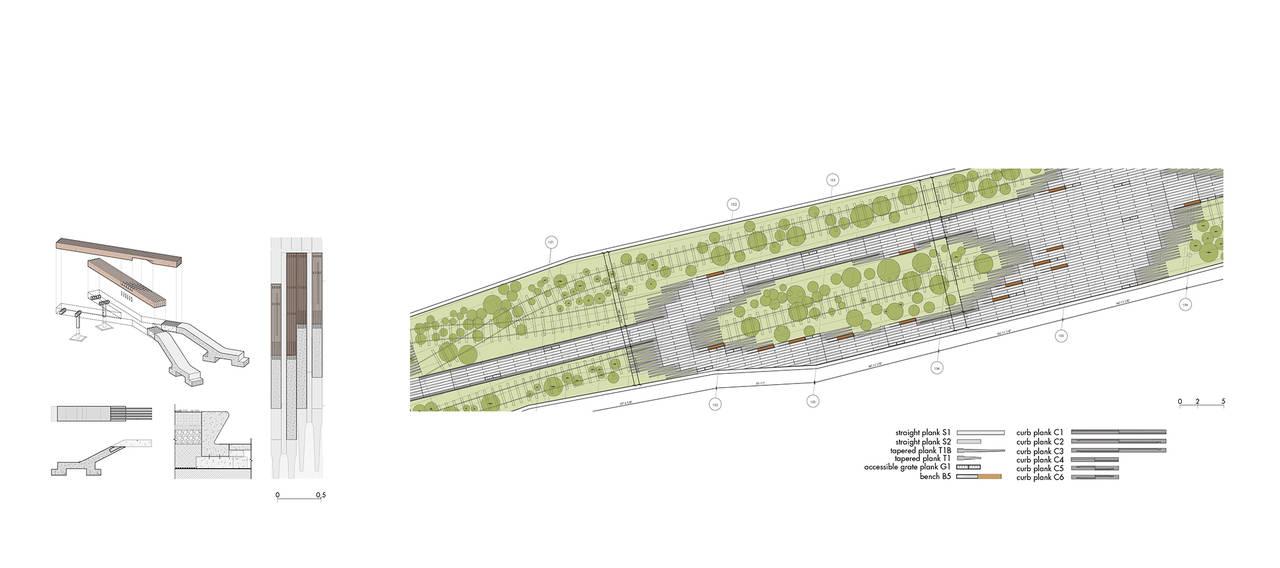 Web Design Park City
