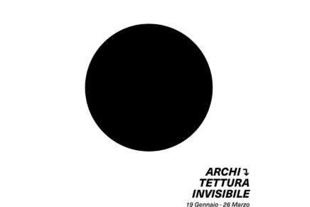 Architettura Invisibile