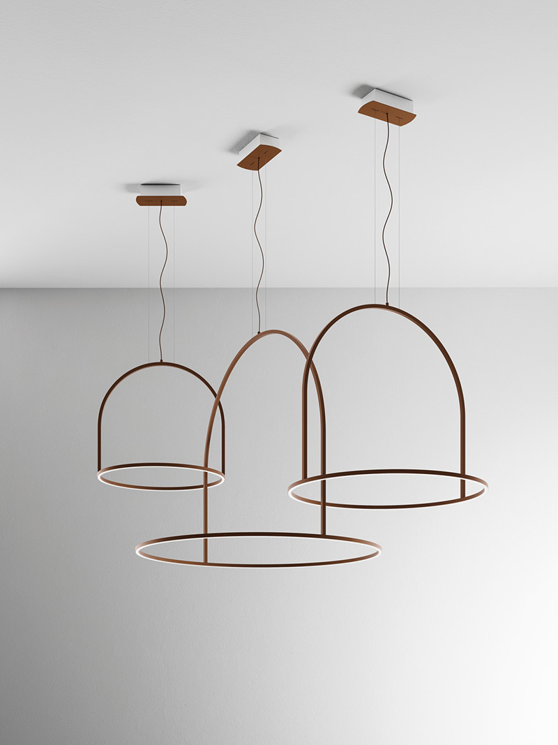 U-Light by Axo Light