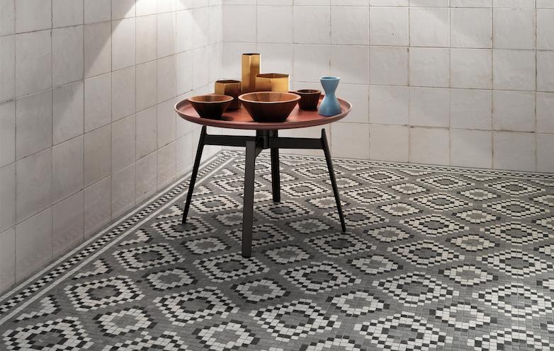 Classico contemporaneo: firenze heritage by fap ceramiche