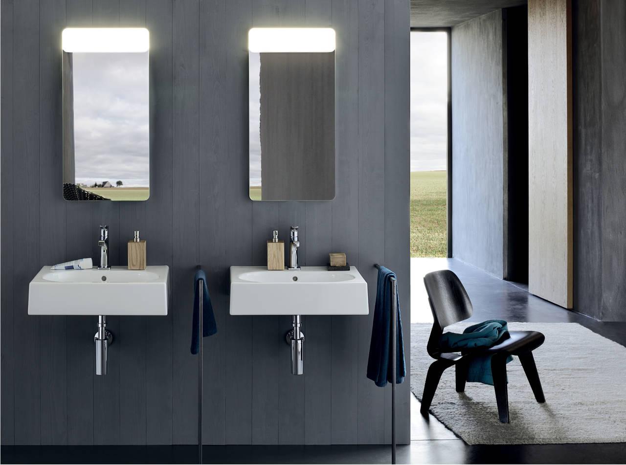 pozzi-ginori-moods-nordic-lavabi-60-con-bacino-ovale-closer-e-specchi-fast-40x80