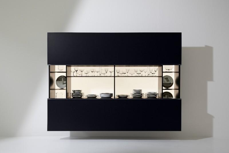 Madia Gallery - Gabriele e Oscar Buratti
