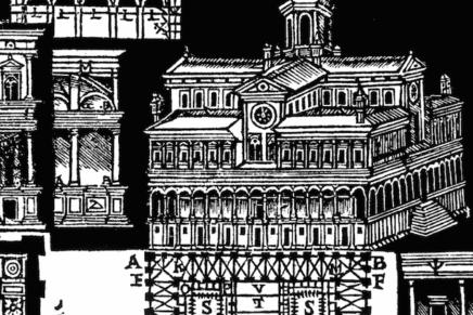 Da Ospedale a Università: la storia della Ca' Granda