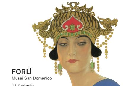 """Mapei per """"Art Déco: gli anni ruggenti in Italia"""""""